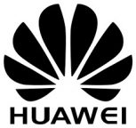 Huawei/Honor