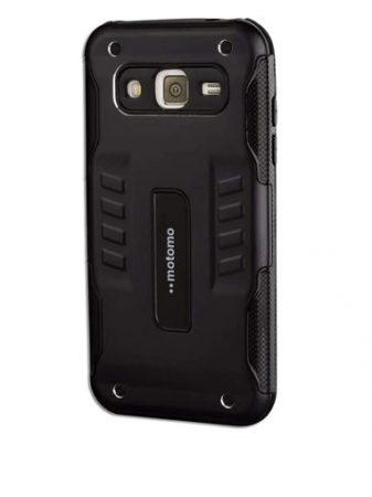 Iphone 8 Plusz