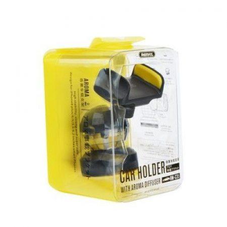 Univerzális telefontartó Remax RM-C35
