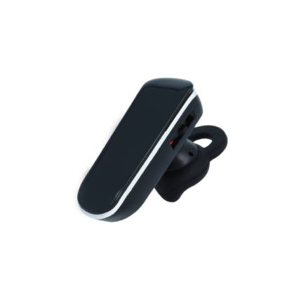 Forever MF-310 Plus Bluetooth headset