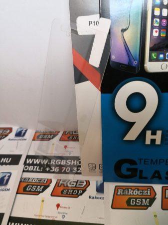 Huawei P10 üvegfólia