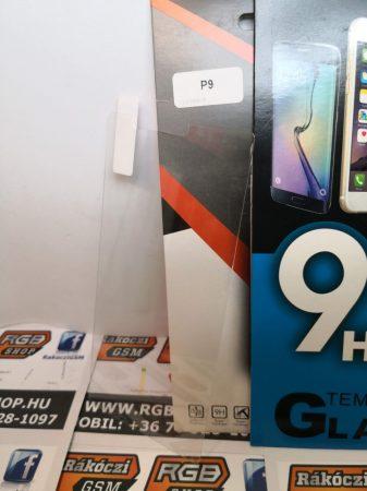Huawei P9 üvegfólia
