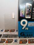 Iphone 5/5S/5C/SE üvegfólia