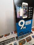 Iphone 6 Plusz/6S Plusz üvegfólia