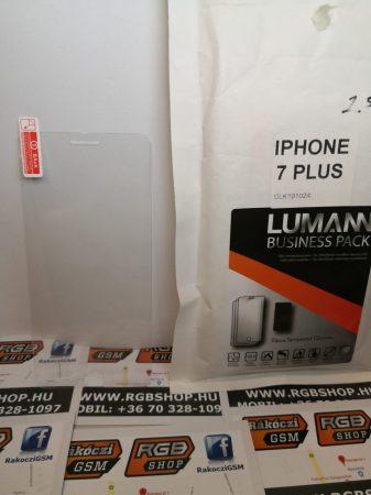 Iphone 7 Plusz/8 Plusz üvegfólia