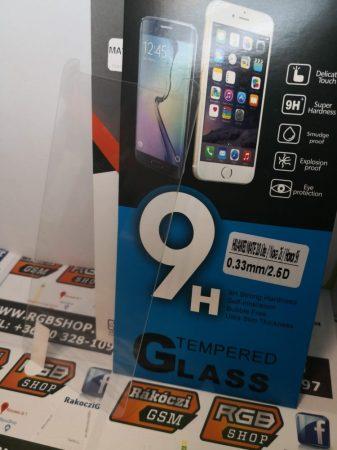 Huawei Mate 10 Lite üvegfólia