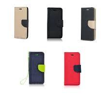 Samsung Galaxy S20 Ultra Mágneses Oldalra nyíló Flip tok több színben
