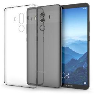 Huawei Mate 10/ Mate 10 Pro
