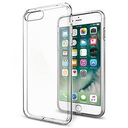 Iphone 7 Plus/8 Plus