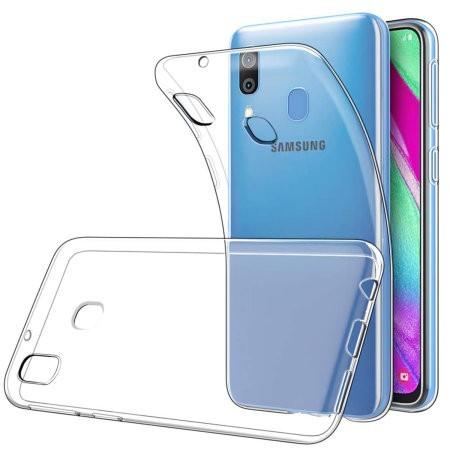Galaxy A20/A30