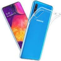Galaxy A30s/A50/A50s