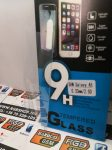 Galaxy A5 2015 üvegfólia