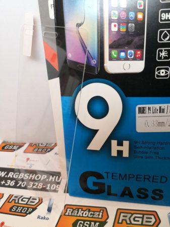 Huawei P9 Lite mini/Y6 Pro 2017 üvegfólia