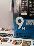 Galaxy J5 2015 üvegfólia