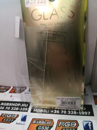 Galaxy J5 2016 üvegfólia