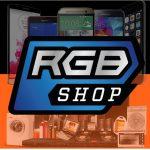 Xiaomi Redmi 7 3GB 64GB Dual SIM (B20), fekete, kék, Kártyafüggetlen, 1 év garancia