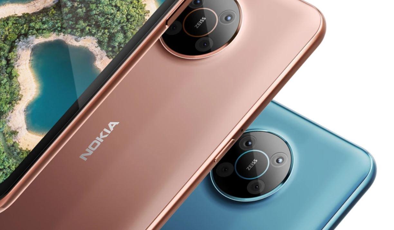 Reagált a Nokia a hírekre