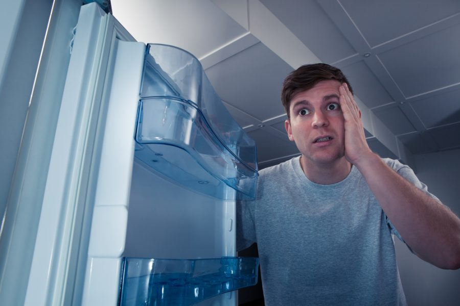 10 egyszerű tipp a hűtőhasználathoz